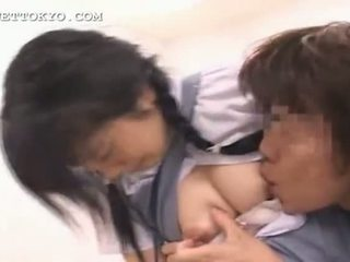 japanese watch, teens great, pussy