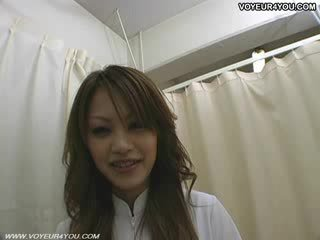 more reality all, hot japanese, great voyeur great