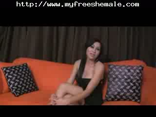 Patricia Pure Latin Shemale :) shemale porn shemales tranny porn trannies ladyboy ladyboys ts tgirl tgirls cd shemale cu
