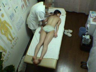 spy, real spycam, free massage