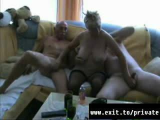 alotporn trio lesbiennes francaises