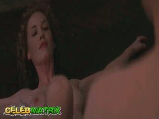 đẹp hardcore sex trực tuyến, xem hardcore sex fuking, hardcore vids hd khiêu dâm