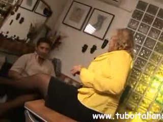 you blowjob you, quality mature, amatoriale any