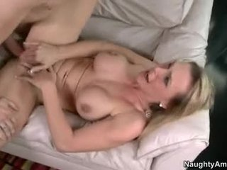 hq hardcore sex ikaw, makita blondes pinakamabuti, Mainit hard fuck sariwa