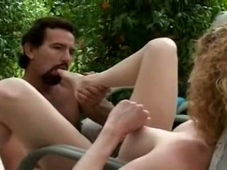 ideal tits more, outdoor fresh, real blonde free