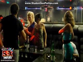Long College Sex Movs At Great Student Sex Parties Collection