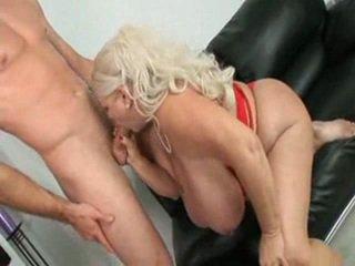 Diwasa big boobs silit fuck