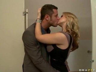 Big Tits Sex Videos Of Wifes