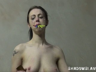 Temmi Berilen porno