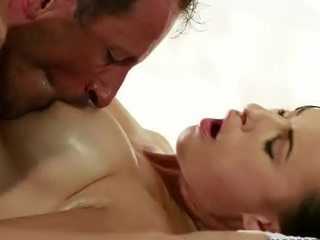 real tits online, watch fucking you, great masseur more