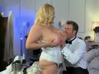 real bbw you, see mom hottest