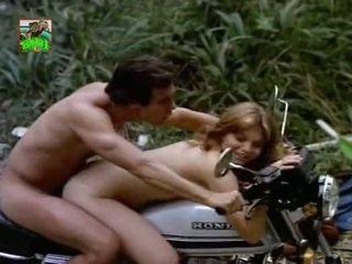 ブルネット, ブラジル人, 裸, 映画