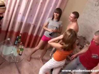 realnost, teens, zabava dekleta