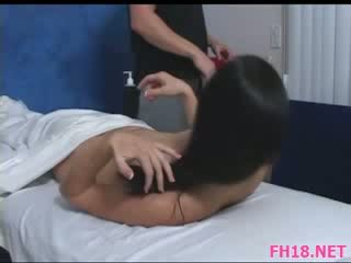 full porn fun, college see, real student