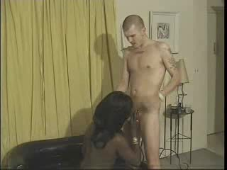 small, shemale, great sensual online