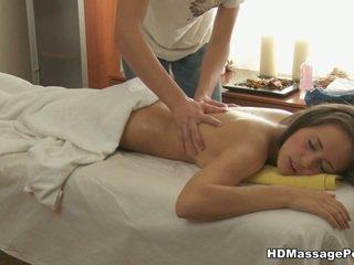 hd sex movies real, fun sexy girls massage, best hot massage sex hq