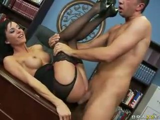 Slutty kurva haley wilde gets ju pička stabbed hlboké s a thick shaft za