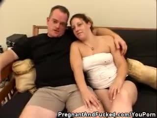 groupsex, softcore, pregnant
