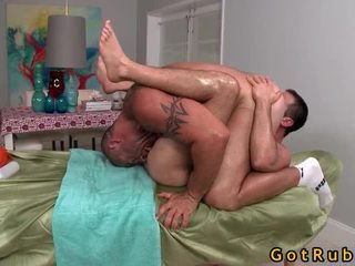 rated gay blowjob hq, bear suck gay ideal, best gay cocks gallery