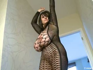 Milena velba 좋은 outfit