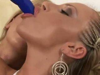 lezbični seks online