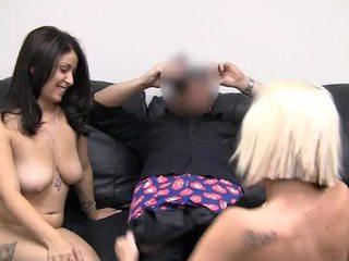 most sex hardcore fuking porn, hardcore hd porn vids channel, great very hardcore video sex vid