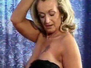 Rijpere anaal