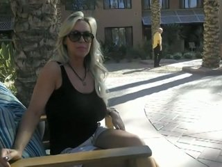 sucking cock, big dick, big boobs, sperm