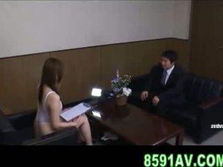 японський, хлопчик, оргазм