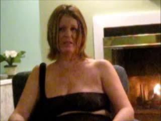 voyeur best, all swingers fresh, lingerie rated