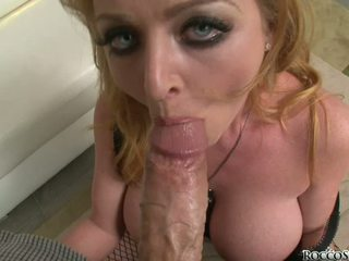 most oral full, you red head free, fresh blowjob all