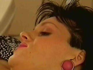lesbiene, babes, vintage, masturbarea