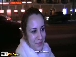 nice deepthroat, group sex nice, real videos