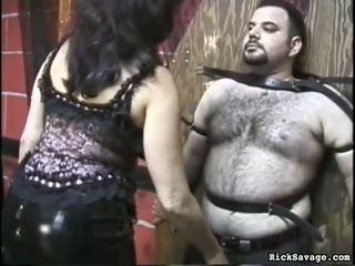 Slow flogging ঐ নারী