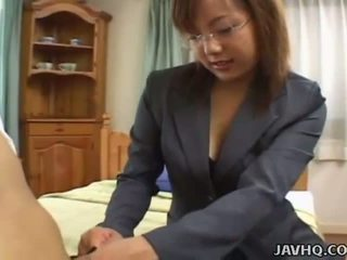 hq japanese, all secretaries best, new asian any