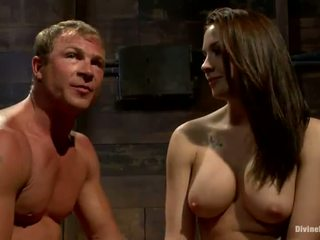 see cbt hottest, best femdom check, fresh hd porn