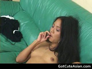 hardcore sex new, videos hq, great blowjob watch