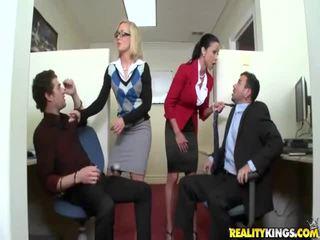 full hardcore sex vid, facesitting clip, you office sex