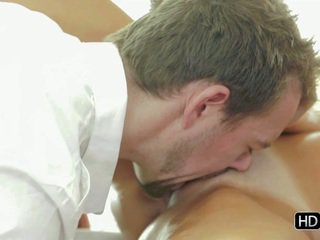 online fucking quality, fresh hardcore sex hot, hottest sex all