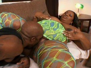 femme black avec chaussete