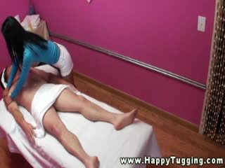 hq reality, full masseuse more, masseur