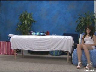 sensuell, sex movies, body massage