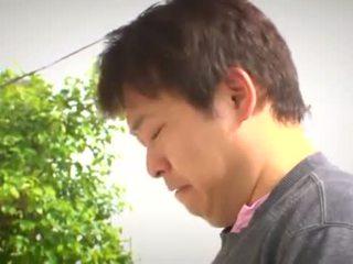 baru japanese terpanas, terpanas payudara besar kualitas, baru milf bagus