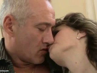 hottest grandma full, ideal granny, full cock sucking