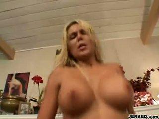 argëtim hardcore sex pamje, falas kar i madh, kontrolloj nice ass shih