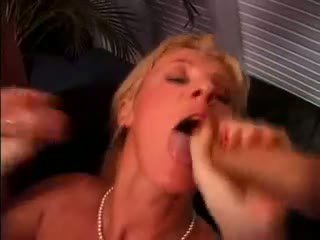 ideal bigtits new, see double penetration see, voyeur