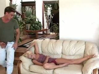 nice petite ideal, new anal, ass see