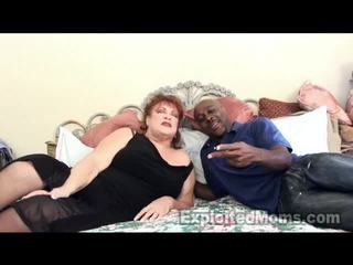 see reality, full cougar all, monstercock
