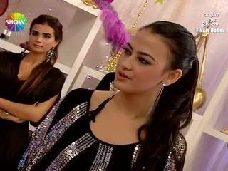 Ahh@sexy turk fata ayse
