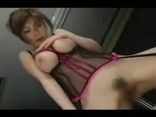 japanese, fucked you, office rated